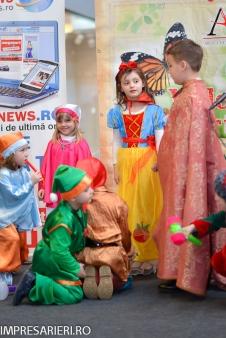 Gala Vedetelor de Martisor - Clubul ARLECHIN - Botosani Shopping Center FOTO - 2015 (127 of 359)