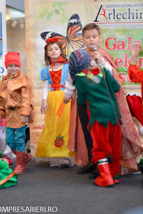 Gala Vedetelor de Martisor - Clubul ARLECHIN - Botosani Shopping Center FOTO - 2015 (129 of 359)