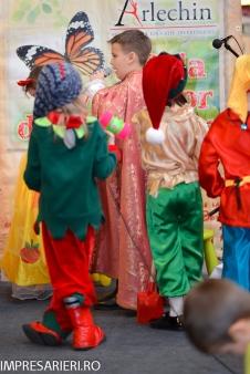 Gala Vedetelor de Martisor - Clubul ARLECHIN - Botosani Shopping Center FOTO - 2015 (130 of 359)