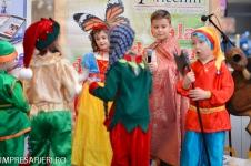 Gala Vedetelor de Martisor - Clubul ARLECHIN - Botosani Shopping Center FOTO - 2015 (132 of 359)