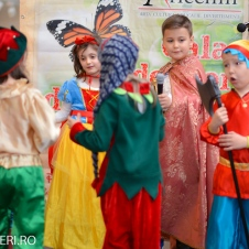 Gala Vedetelor de Martisor - Clubul ARLECHIN - Botosani Shopping Center FOTO - 2015 (132 of 359)
