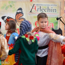 Gala Vedetelor de Martisor - Clubul ARLECHIN - Botosani Shopping Center FOTO - 2015 (133 of 359)