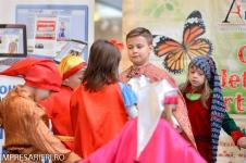 Gala Vedetelor de Martisor - Clubul ARLECHIN - Botosani Shopping Center FOTO - 2015 (134 of 359)