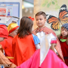 Gala Vedetelor de Martisor - Clubul ARLECHIN - Botosani Shopping Center FOTO - 2015 (134 of 359)