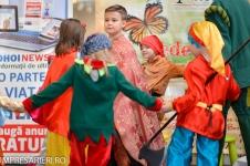 Gala Vedetelor de Martisor - Clubul ARLECHIN - Botosani Shopping Center FOTO - 2015 (135 of 359)