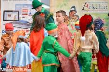 Gala Vedetelor de Martisor - Clubul ARLECHIN - Botosani Shopping Center FOTO - 2015 (136 of 359)