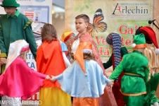 Gala Vedetelor de Martisor - Clubul ARLECHIN - Botosani Shopping Center FOTO - 2015 (137 of 359)
