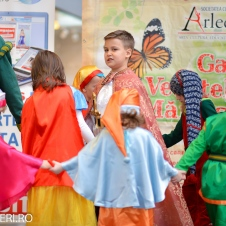 Gala Vedetelor de Martisor - Clubul ARLECHIN - Botosani Shopping Center FOTO - 2015 (137 of 359)