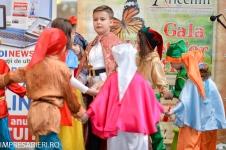 Gala Vedetelor de Martisor - Clubul ARLECHIN - Botosani Shopping Center FOTO - 2015 (138 of 359)