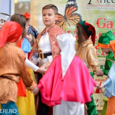 Gala Vedetelor de Martisor - Clubul ARLECHIN - Botosani Shopping Center FOTO - 2015 (138 of 359)