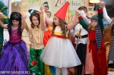 Gala Vedetelor de Martisor - Clubul ARLECHIN - Botosani Shopping Center FOTO - 2015 (139 of 359)