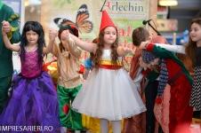Gala Vedetelor de Martisor - Clubul ARLECHIN - Botosani Shopping Center FOTO - 2015 (140 of 359)