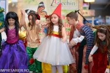 Gala Vedetelor de Martisor - Clubul ARLECHIN - Botosani Shopping Center FOTO - 2015 (141 of 359)