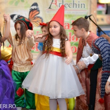 Gala Vedetelor de Martisor - Clubul ARLECHIN - Botosani Shopping Center FOTO - 2015 (141 of 359)