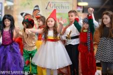 Gala Vedetelor de Martisor - Clubul ARLECHIN - Botosani Shopping Center FOTO - 2015 (142 of 359)