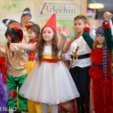 Gala Vedetelor de Martisor - Clubul ARLECHIN - Botosani Shopping Center FOTO - 2015 (142 of 359)