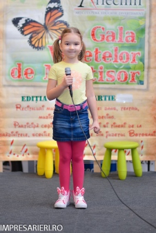 Gala Vedetelor de Martisor - Clubul ARLECHIN - Botosani Shopping Center FOTO - 2015 (143 of 359)