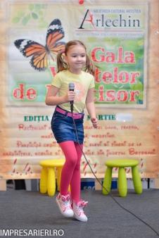 Gala Vedetelor de Martisor - Clubul ARLECHIN - Botosani Shopping Center FOTO - 2015 (144 of 359)