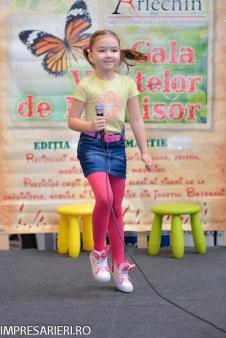 Gala Vedetelor de Martisor - Clubul ARLECHIN - Botosani Shopping Center FOTO - 2015 (145 of 359)