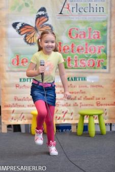 Gala Vedetelor de Martisor - Clubul ARLECHIN - Botosani Shopping Center FOTO - 2015 (146 of 359)
