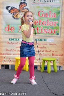 Gala Vedetelor de Martisor - Clubul ARLECHIN - Botosani Shopping Center FOTO - 2015 (147 of 359)