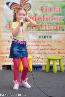Gala Vedetelor de Martisor - Clubul ARLECHIN - Botosani Shopping Center FOTO - 2015 (149 of 359)