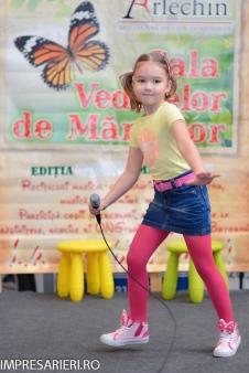 Gala Vedetelor de Martisor - Clubul ARLECHIN - Botosani Shopping Center FOTO - 2015 (150 of 359)