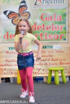Gala Vedetelor de Martisor - Clubul ARLECHIN - Botosani Shopping Center FOTO - 2015 (151 of 359)