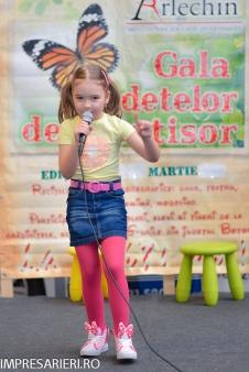 Gala Vedetelor de Martisor - Clubul ARLECHIN - Botosani Shopping Center FOTO - 2015 (152 of 359)