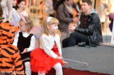 Gala Vedetelor de Martisor - Clubul ARLECHIN - Botosani Shopping Center FOTO - 2015 (156 of 359)