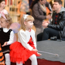 Gala Vedetelor de Martisor - Clubul ARLECHIN - Botosani Shopping Center FOTO - 2015 (156 of 359)