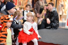 Gala Vedetelor de Martisor - Clubul ARLECHIN - Botosani Shopping Center FOTO - 2015 (157 of 359)