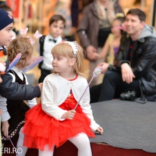 Gala Vedetelor de Martisor - Clubul ARLECHIN - Botosani Shopping Center FOTO - 2015 (157 of 359)