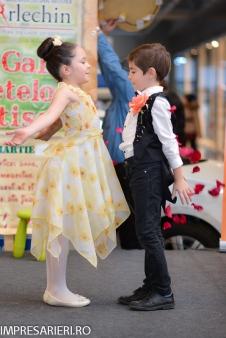 Gala Vedetelor de Martisor - Clubul ARLECHIN - Botosani Shopping Center FOTO - 2015 (158 of 359)