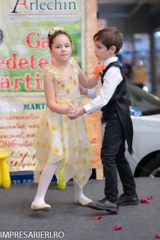 Gala Vedetelor de Martisor - Clubul ARLECHIN - Botosani Shopping Center FOTO - 2015 (161 of 359)