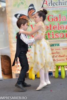 Gala Vedetelor de Martisor - Clubul ARLECHIN - Botosani Shopping Center FOTO - 2015 (163 of 359)