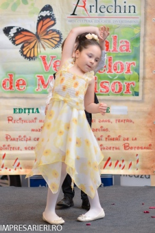 Gala Vedetelor de Martisor - Clubul ARLECHIN - Botosani Shopping Center FOTO - 2015 (166 of 359)