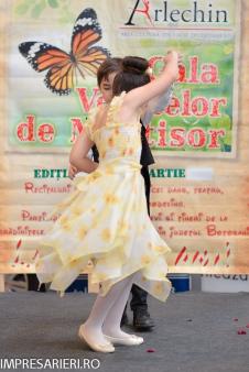 Gala Vedetelor de Martisor - Clubul ARLECHIN - Botosani Shopping Center FOTO - 2015 (167 of 359)