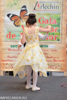 Gala Vedetelor de Martisor - Clubul ARLECHIN - Botosani Shopping Center FOTO - 2015 (168 of 359)