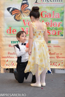 Gala Vedetelor de Martisor - Clubul ARLECHIN - Botosani Shopping Center FOTO - 2015 (169 of 359)