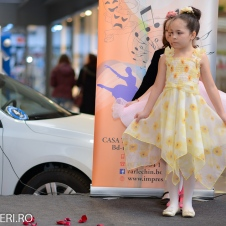 Gala Vedetelor de Martisor - Clubul ARLECHIN - Botosani Shopping Center FOTO - 2015 (178 of 359)