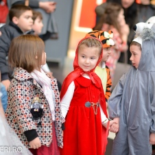 Gala Vedetelor de Martisor - Clubul ARLECHIN - Botosani Shopping Center FOTO - 2015 (204 of 359)