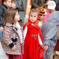 Gala Vedetelor de Martisor - Clubul ARLECHIN - Botosani Shopping Center FOTO - 2015 (205 of 359)