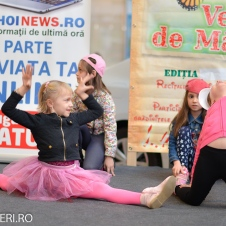 Gala Vedetelor de Martisor - Clubul ARLECHIN - Botosani Shopping Center FOTO - 2015 (211 of 359)