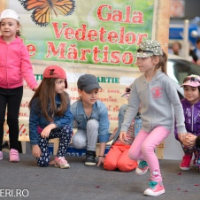 Gala Vedetelor de Martisor - Clubul ARLECHIN - Botosani Shopping Center FOTO - 2015 (212 of 359)
