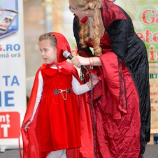 Gala Vedetelor de Martisor - Clubul ARLECHIN - Botosani Shopping Center FOTO - 2015 (226 of 359)