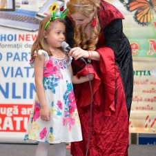 Gala Vedetelor de Martisor - Clubul ARLECHIN - Botosani Shopping Center FOTO - 2015 (233 of 359)