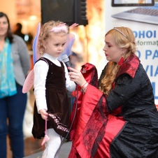 Gala Vedetelor de Martisor - Clubul ARLECHIN - Botosani Shopping Center FOTO - 2015 (247 of 359)