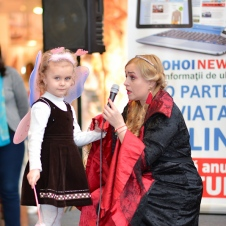 Gala Vedetelor de Martisor - Clubul ARLECHIN - Botosani Shopping Center FOTO - 2015 (250 of 359)