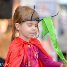 Gala Vedetelor de Martisor - Clubul ARLECHIN - Botosani Shopping Center FOTO - 2015 (264 of 359)